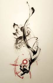 tiger tattoo designs pictures symbolism pin by kiliel on art pinterest tattoo tatoo and dragons