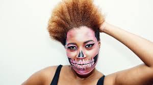 halloween makeup to buy beauty hair makeup and skin coveteur