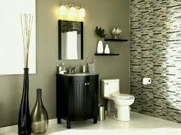 virtual room design classic bathroom d model by rukle design best free software app