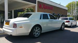 roll royce london wedding car hire rolls royce phantom best prices in london