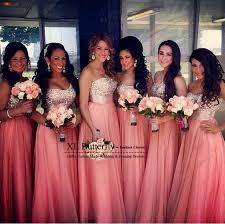 best 25 coral bridesmaid dresses ideas on pinterest coral dress