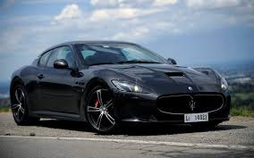 maserati dark blue maserati wallpaper 42 wallpapers u2013 adorable wallpapers