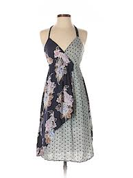 Pierre Dress Anthropologie Anthropologie Women U0027s Clothing On Sale Up To 90 Off Retail Thredup
