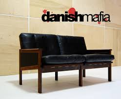 furniture mid century modern style sofa furnitures