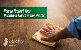 protect hardwood floors how to protect your hardwood floors in the winter garden state