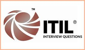 Service Desk Agent Interview Questions And Answers Itil Interview Questions And Answers Itil Interview Questions 2016
