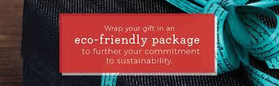 10 eco friendly christmas gifts ceramcor xtrema ceramic cookware