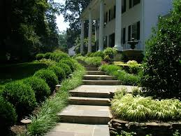 Walkway Garden Ideas Formal Walkway Front Walkway Walkway And Path Landscape