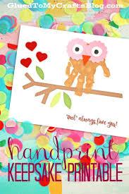 263 best valentines day kids crafts images on pinterest kids