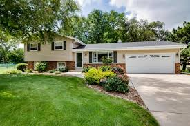 west bend wi homes for sale u0026 real estate listings u003e mls search