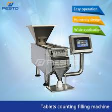 table top semi automatic capsule filling machine bench top capsule filler bench top capsule filler suppliers and