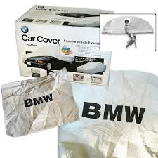 car cover for bmw z4 bmw z4 car cover