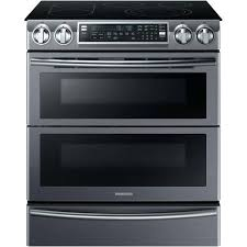 Gas Stainless Steel Cooktop Samsung Stainless Stove U2013 April Piluso Me