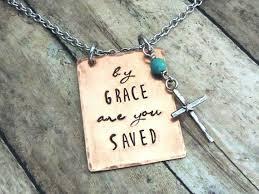bible verse jewelry christian jewelry cross necklace bible verse jewelry religious