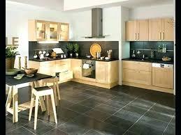 modele cuisine aviva modele cuisine aviva modele cuisine aviva ine la ine cuisine aviva