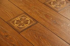 10 reasons why you should consider laminate flooring for your home