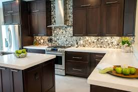 Interior Home Improvement Custom Home Interior Gkdes Com