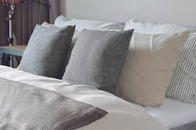 Bedding Trends 2017 by Eighteen Decorating Trends To Inspire Your 2017 Makeover