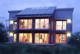 Mobiles Haus Kaufen Wohnzimmerz Fertighaus Modulbauweise With Haus Woodee Mobiles