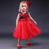 dropshipping summer nice baby dress uk free uk delivery on