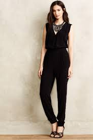 jumpsuits for petites what clothing will you look taller