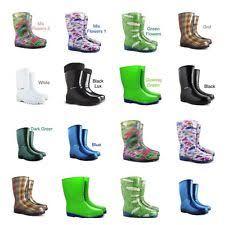 s gardening boots uk wellington boots s uk 6 ebay