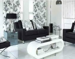 grey apartment living room themes imanada interesting design of