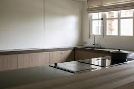 Kitchen Interior Fittings Separating Panel Mdf Solid Wood For Interior Fittings