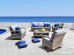 Orchard Supply Outdoor Furniture Decorating Using Remarkable Orchard Supply Patio Furniture For
