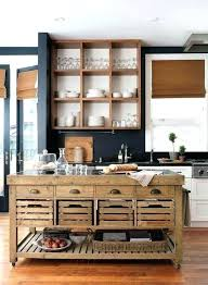 stationary kitchen islands kitchen islands with storage biceptendontear