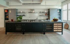 kitchens with islands designs 40 kitchen island designs ideas design trends premium psd