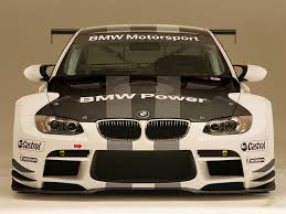 bmw car race 2008 bmw m3 alms race car by xeusion on deviantart