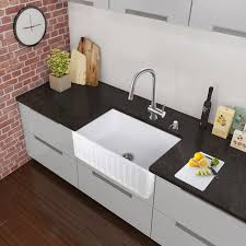 pull down kitchen faucet pulldown kitchen faucets premier copper