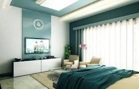 exemple deco chambre deco chambre adulte peinture la peinture chambre se met en quatre