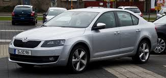 skoda fabia 1 9 2008 auto images and specification