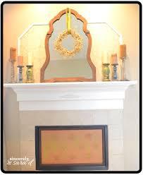 fireplace jewelry