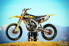 motocross action subscription motocross action magazine mxa builds a big bore yamaha yz270f
