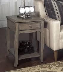 null furniture chairside table 2215 05 rectangular end null furniture mac intosh ct pinterest