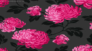 Black Damask Wallpaper Home Decor by Design House Wallpaper Paris Silver Youtube
