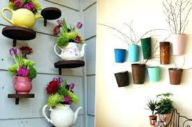Design For Indoor Flowering Plants Ideas Indoor Flower Pot Hermelin Me