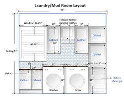 interesting 90 room planner online inspiration design of best 25