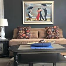 home decor liquidators st louis mo style your space 50 photos home decor 11541 gravois rd saint