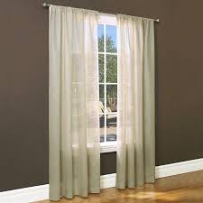 Insulated Curtains Thermasheer Insulated Curtains Improvements
