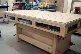 Woodworking Bench Plans Uk by Jack Bench By Akbob Lumberjocks Com Woodworking Community