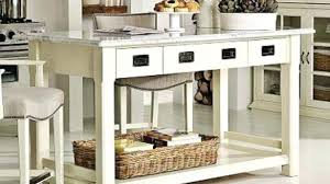 kitchen mobile island mobile islands for kitchens thedailygraff