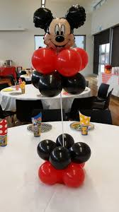 birthday balloon delivery for kids how to make balloon decoration for birthday party