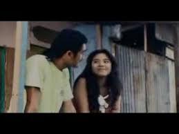 daftar pemain film kirun dan adul film komedi indonesia ai lop yu pul ricky harun oxcerila