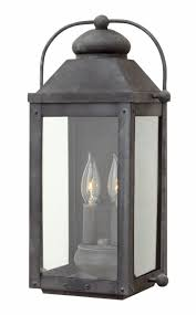 Home Decor Light by 100 Home Decor Anchorage 77 Best Home D礬cor Images On