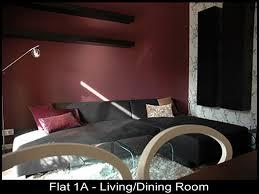 Ukrainian Apartment Interiors Musician Luxury Apartment Barcelona Homeaway Dreta De L U0027eixample