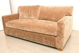 replacement sofa seat cushions couch seat cushions replacement sofa seat cushions info in ideas
